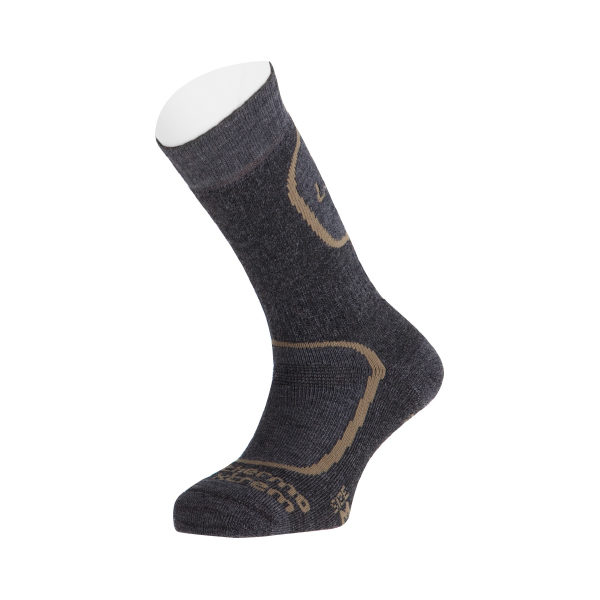 calcetines termicos unisex