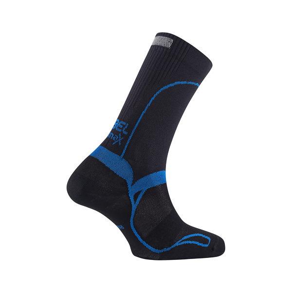 calcetínes compresivos running lurbel