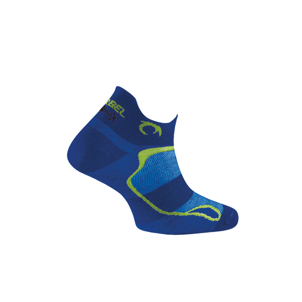 Calcetines atletismo Lurbel Tiny