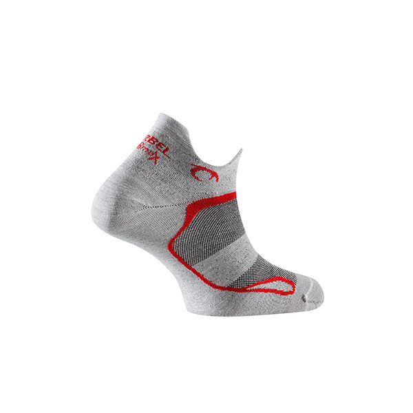 Calcetines atletismo Lurbel Tiny.