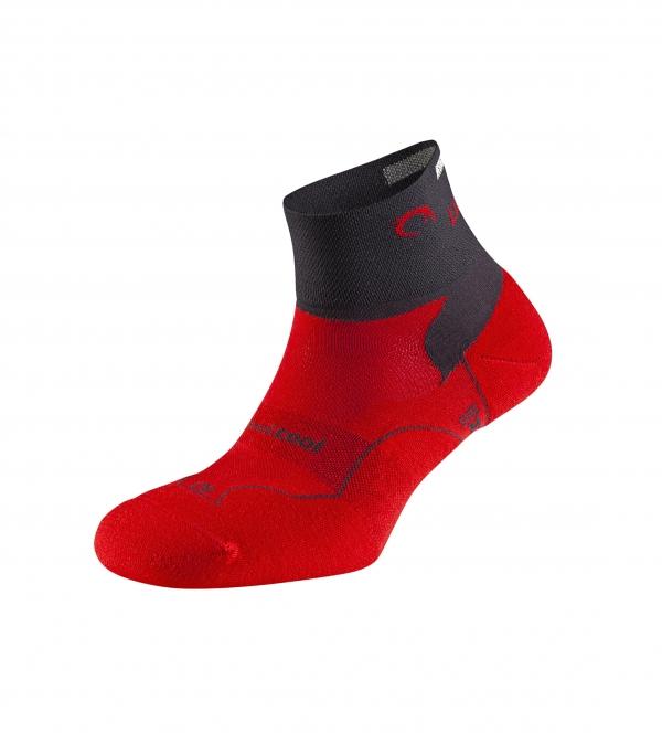 calcetines running unisex
