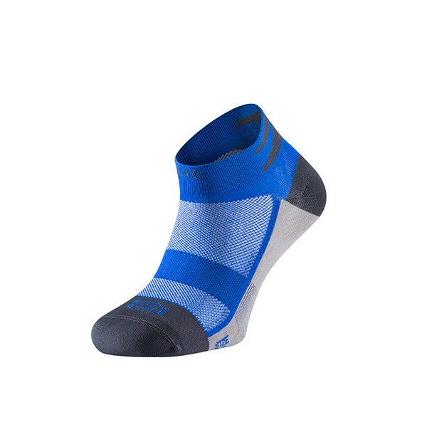 calcetín corto s2s bis