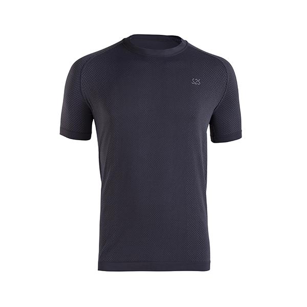 Camiseta técnica unisex S2S DAN ¡AHORRA 6€!