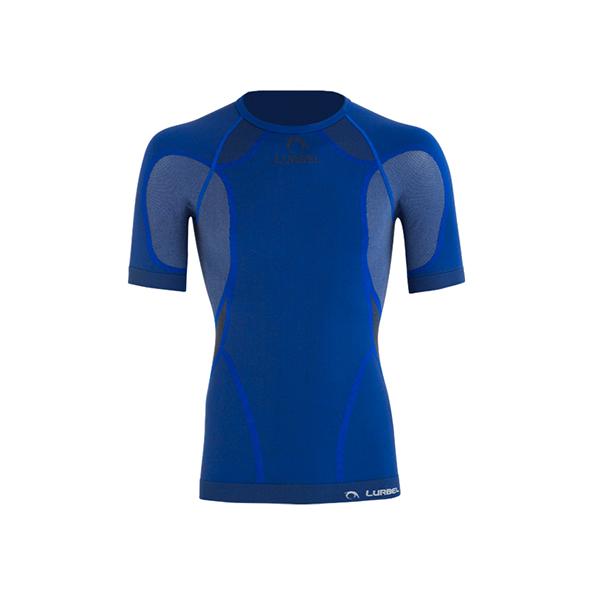 Camiseta térmica Lurbel Danubio ¡AHORRA 17€!