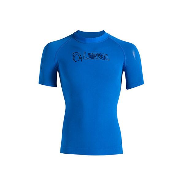 Camiseta Lurbel Ecuador