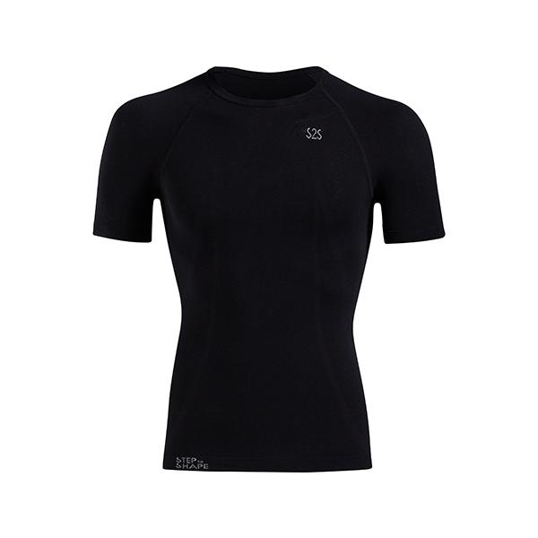 Camiseta manga corta S2S FIT ¡AHORRA 30%!