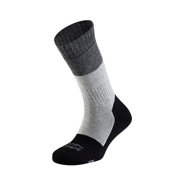 calcetines térmicos s2s key