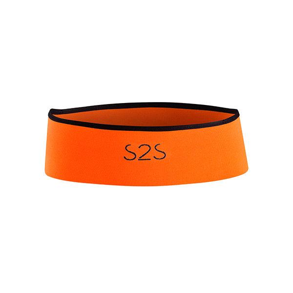 cinturon porta objetos s2s max