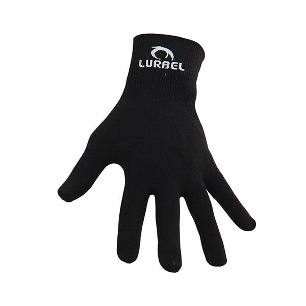Guantes térmicos extra-finos Lurbel Alaska Gloves