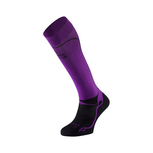 calcetines running