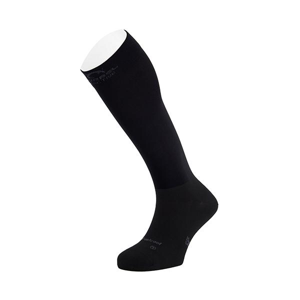 Calcetín Compresión Recuperación Lurbel Recovery Socks