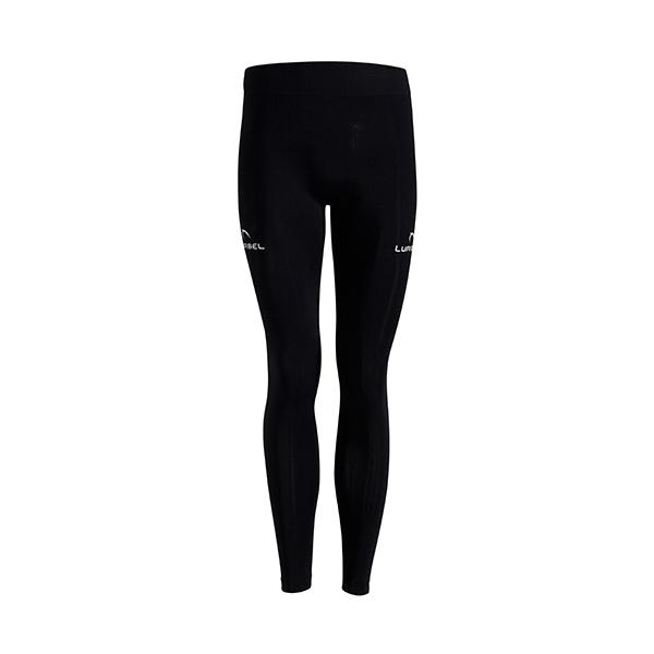 Malla Compresiva Recuperación Lurbel Recovery Pants