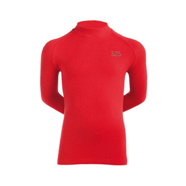 Camisetas térmicasS2SREX.