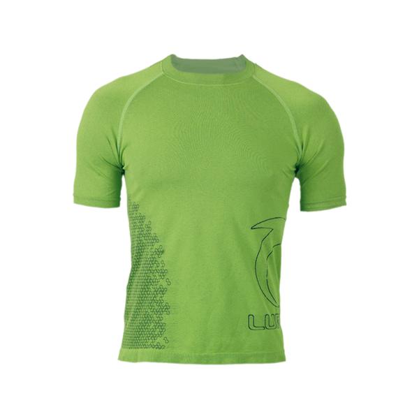 Camiseta Lurbel Ecuador ¡AHORRA 20'50€!