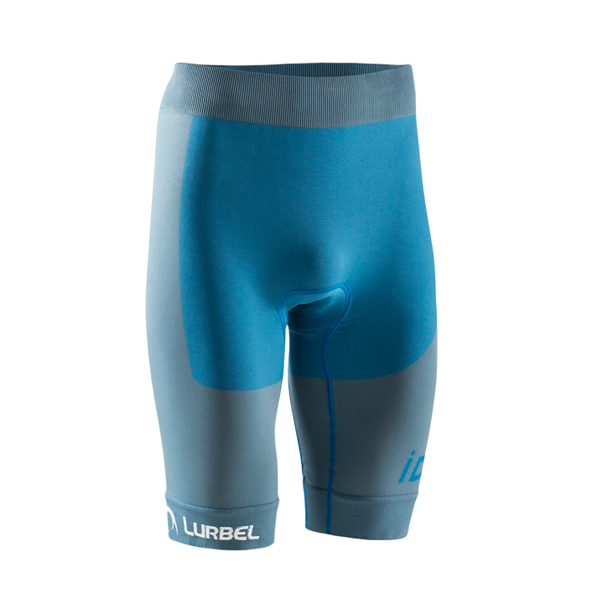 culote ciclismo lurbel cycling motion