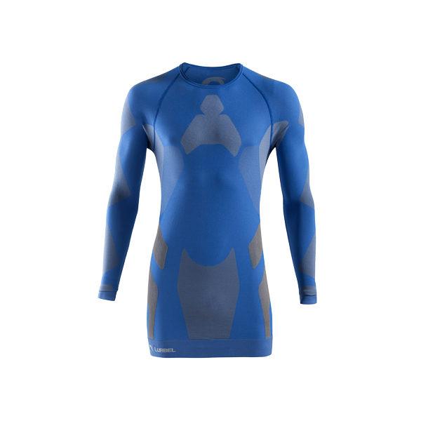 camiseta transpirable lurbel impetus