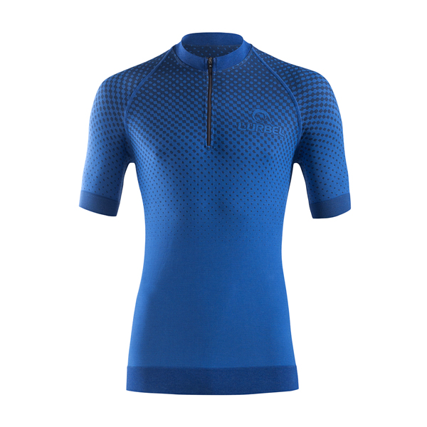 camiseta outdoor lurbel halo