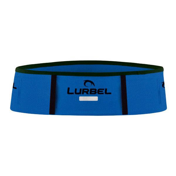 Cinturon porta-objetos Lurbel modelo Loop Evo