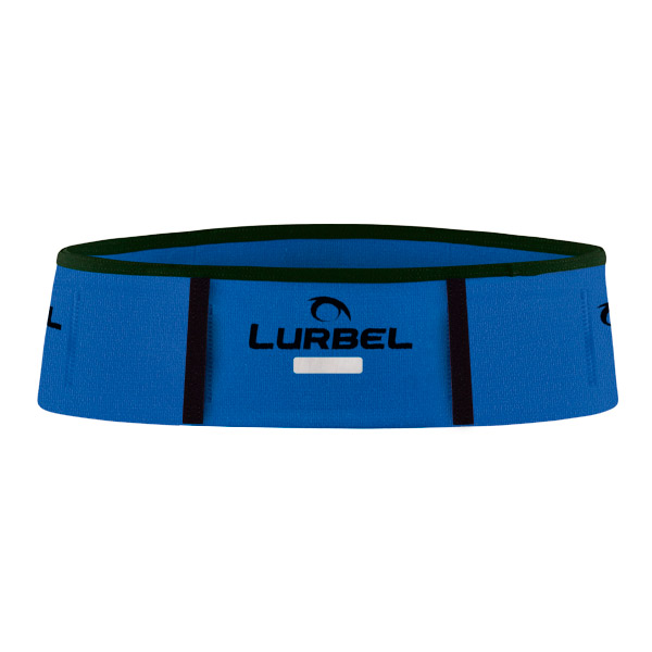 Cinturón Porta-objetos Lurbel, Loop Evo II