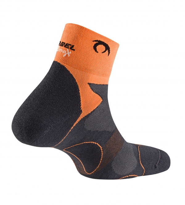 Calcetines para trail running