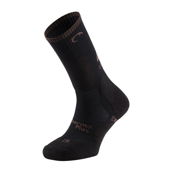 calcetines trekking-outdoor lurbel desnivel