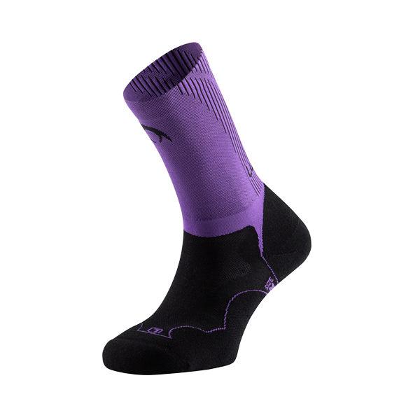 calcetines esqui fondo compresivos lurbel jupiter woman