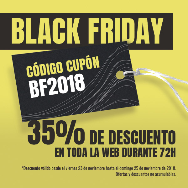 600x600_BlackFriday