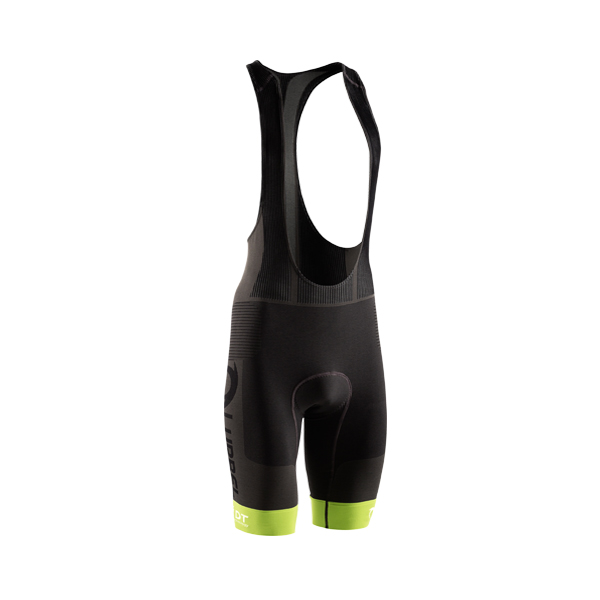 Culote ciclismo Lurbel Cycling Epic ¡Ahorra 30%!