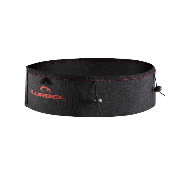 cinturon portaobjetos lurbel pro-line loop pro