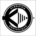 logo_planificayevoluciona