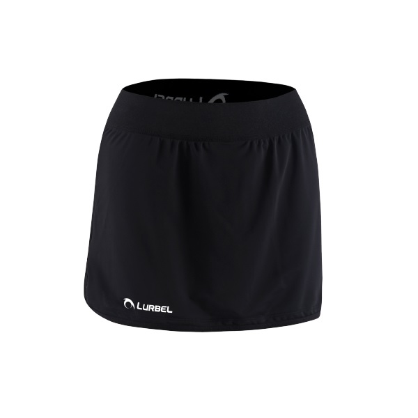 Falda pantalón running Lurbel SAMBA skirt.