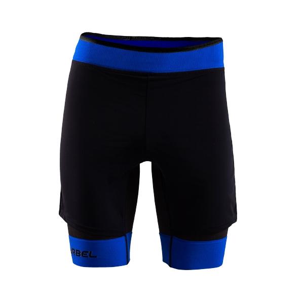 Malla pantaloneta hombre Lurbel SAMBA shorts.