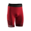 Mallas trail Lurbel SPIRIT shorts.