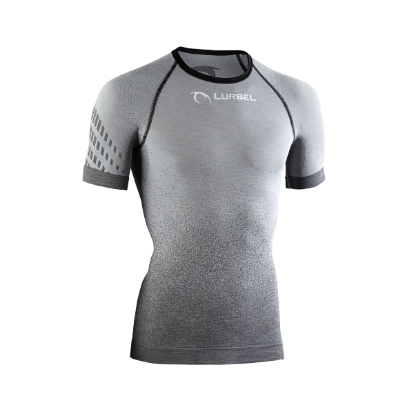 Camisetas trail Lurbel SPIRIT short sleeves