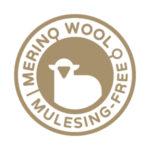 Prendas deportivas lana merino