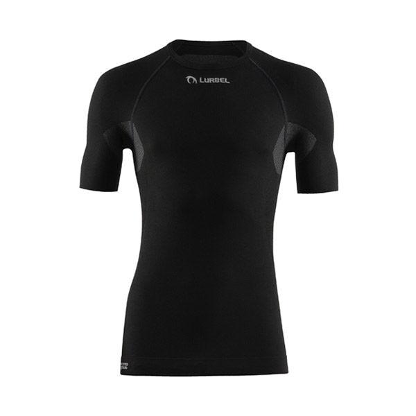 Camisetas térmicas Outdoor Lurbel Alaska Short Sleeves