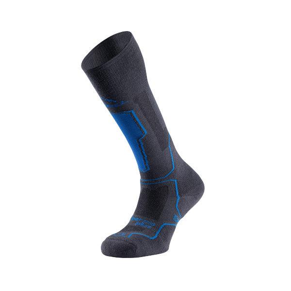 Calcetines de ski Lurbel Veleta Evo.