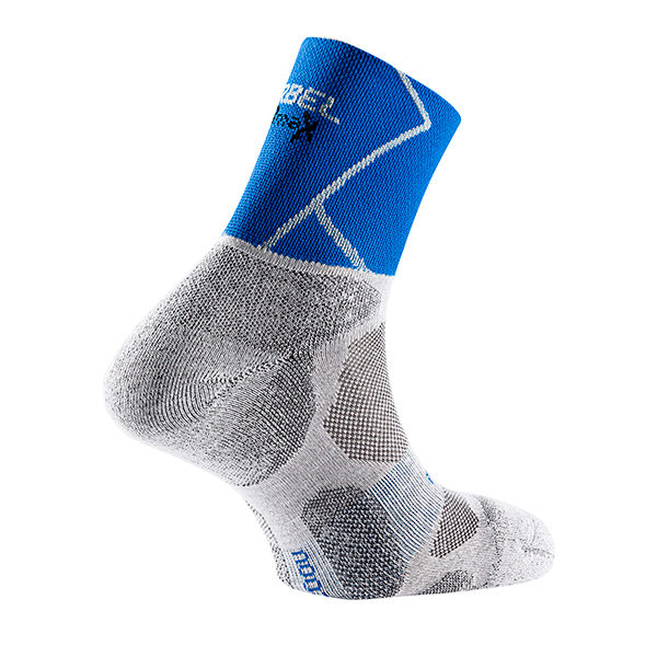 Calcetines para trail