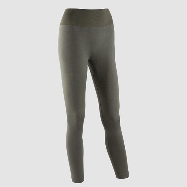 Leggings Largos Yokoy Basic Collection.