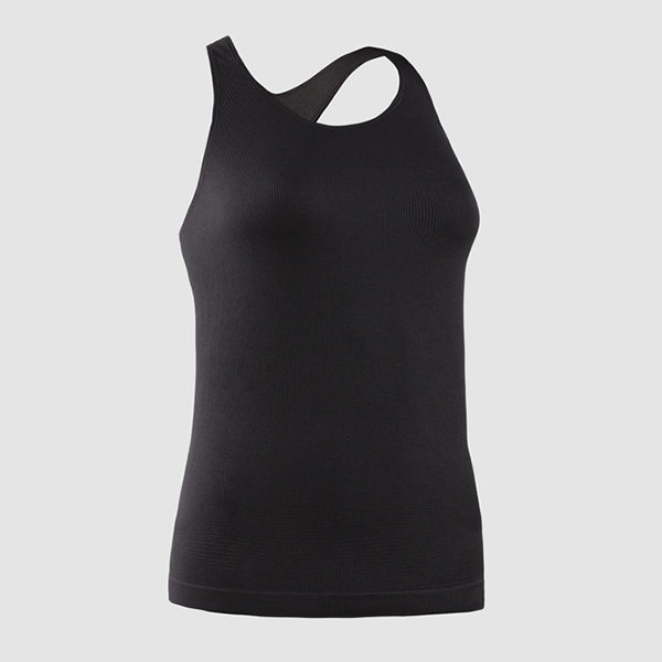Camiseta de Tirantes Yokoy Basic Collection