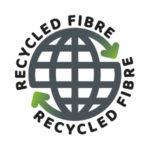 Prendas deportivas con material reciclado