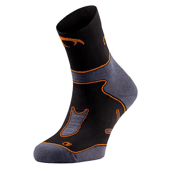 Calcetines para Rollerski Lurbel Skate