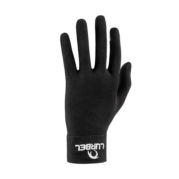 Guantes térmicos finos Lurbel Alaska Gloves.